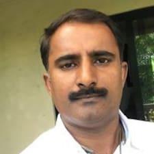 Profil korisnika Arjunrao