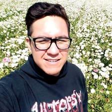 Carlos님의 사용자 프로필