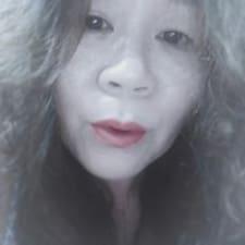 Profil korisnika Shirley