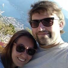 Sergei & Annaさんのプロフィール