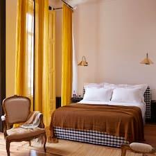 Frekari upplýsingar um Cocorico Luxury Guesthouse