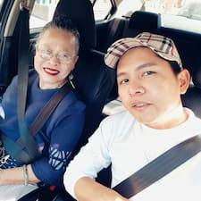 Piyapong