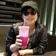 인희(Jenny) User Profile