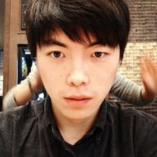 Kyoungseok님의 사용자 프로필