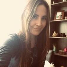 Ángela - Profil Użytkownika
