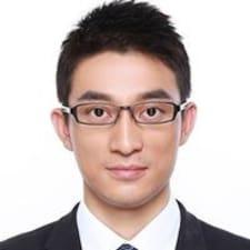Liu - Profil Użytkownika