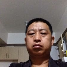 Zhifeng User Profile
