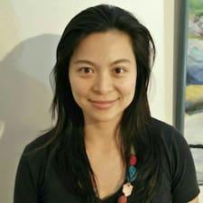 Profil Pengguna Nedra