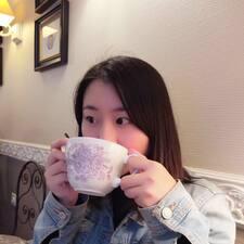Nutzerprofil von 小霞