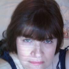 Profil korisnika Burda