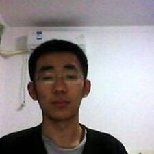 Perfil de usuario de Qiming