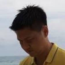 Sitthi - Profil Użytkownika