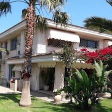 Notandalýsing Casa