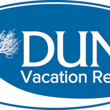 Dune Vacation User Profile