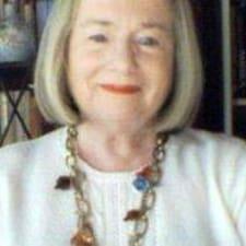 Lynne Brukerprofil