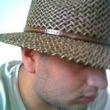 Abel Profile ng User