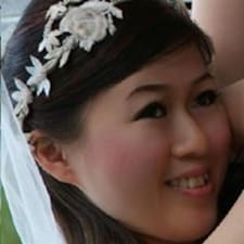 Soh Fong User Profile