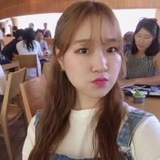 Profil korisnika 채현