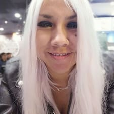 Profil korisnika Martha Maria