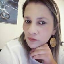 Raquelさんのプロフィール