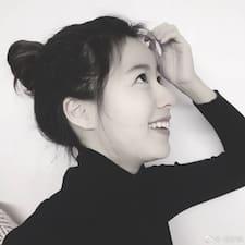 少芬 User Profile