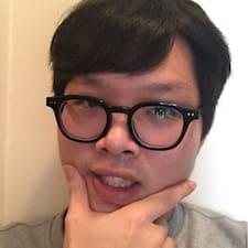 Profil korisnika 대희
