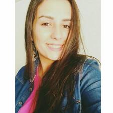 Profil utilisateur de Julia Mikaela