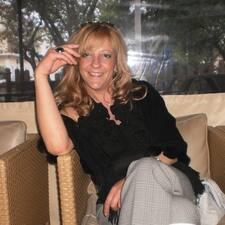 Marinela User Profile