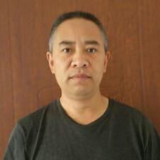 Profilo utente di 建兵