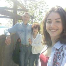 Enzo,Nella &Martina User Profile