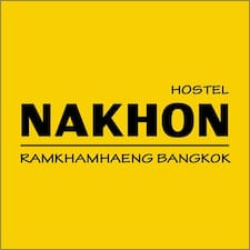 Nakhon Kullanıcı Profili