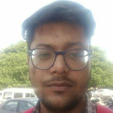 Shubham Kullanıcı Profili