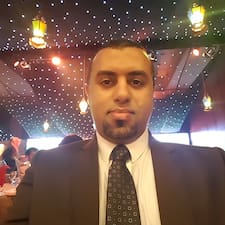Mohamed Fathi User Profile