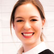 Bianca Brugerprofil