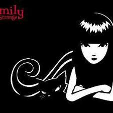 Profil Pengguna Aimilia