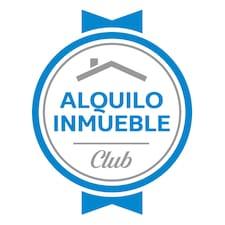 Nutzerprofil von Alquilo