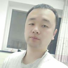 毛伟达 User Profile