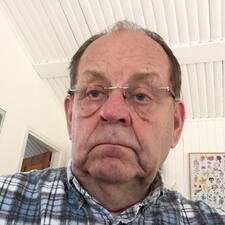 Bjørn Brugerprofil