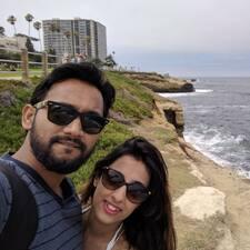 Profil korisnika Amit Kumar