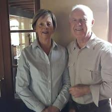 Judy And Peter on supermajoittaja.