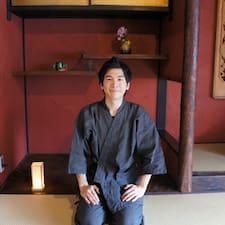 Μάθετε περισσότερα για τον/την Taro