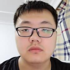 论文 Kullanıcı Profili