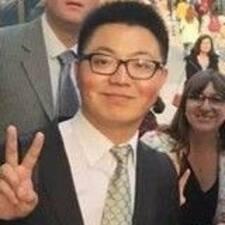 Profil utilisateur de 其悦