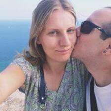 Profil korisnika Martyna Janina