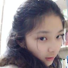 Profil utilisateur de 瑞芯