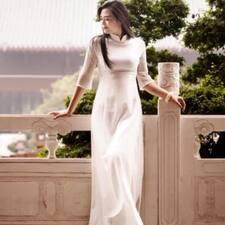 程纬俞 Profile ng User