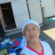 山本 is a superhost.