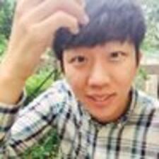 Sanghye - Profil Użytkownika