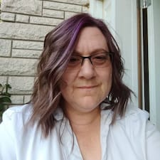 Celyne User Profile