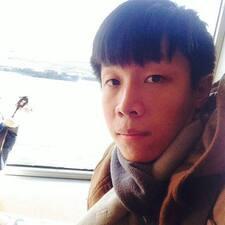 Profil utilisateur de 榆淵